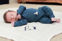 collier-newborn-29