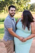 molina-maternity-11